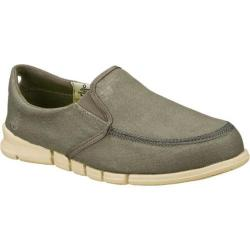 Men's Skechers On The GO Bionic Port Charcoal