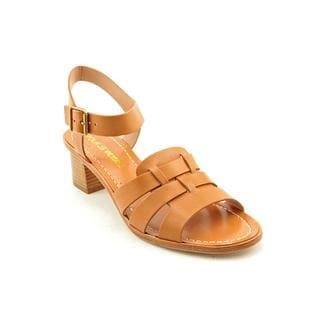 Pour La Victoire Women's 'Hilma' Leather Sandals