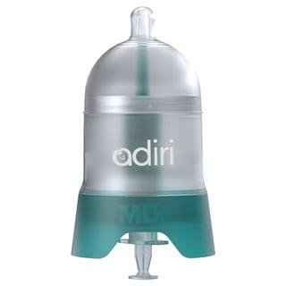 Adiri MD+ Medicine Delivery Syringe