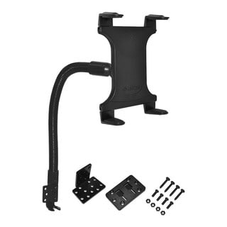 Amzer Vehicle Mount for Tablet PC