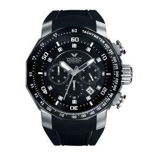 Viceroy Men's Chronograph Tachymeter Date Watch