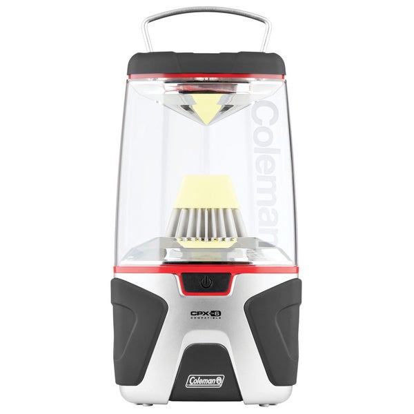 Coleman CPX6 Millennia Lantern