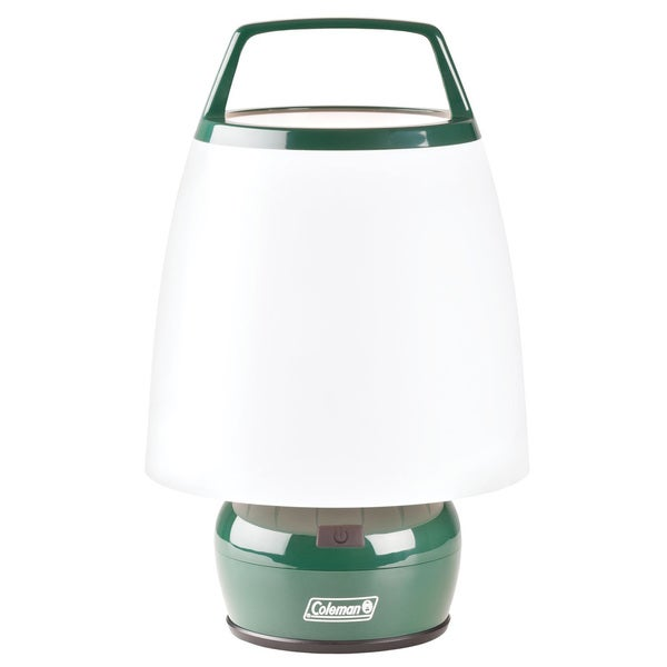 Coleman CPX6 Portable Table Lamp