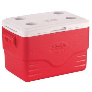 Coleman 36-quart Cooler