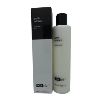 PCA Skin pHaze 4 Gentle 7-ounce Exfoliant