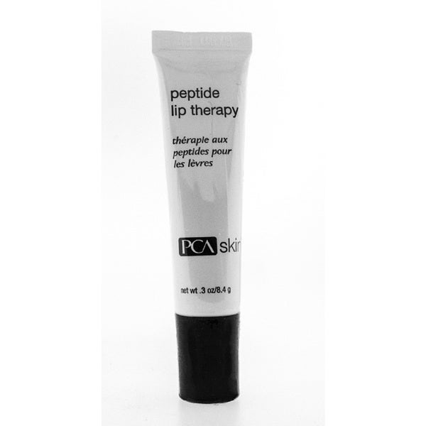 PCA Skin Peptide 0.3-ounce Lip Therapy