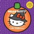 Hello Kitty, Hello Halloween! (Paperback)
