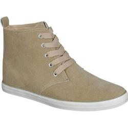 Men's Arider Cross-03 Beige
