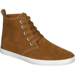 Men's Arider Cross-03 Camel