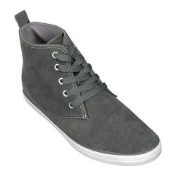 Men's Arider Cross-03 Grey