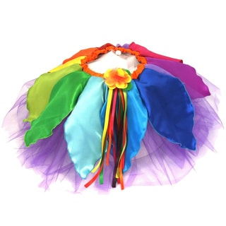 Superflykids 'Circus Surprise' Petal Parade Tutu