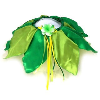 Superflykids Petal Parade Children's Fairy Bell Tutu