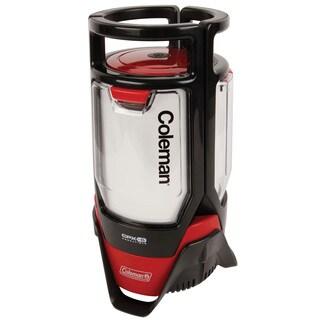 Coleman CPX6 Trifecta Lantern