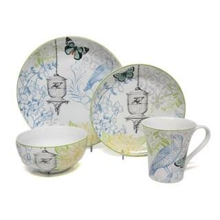 Shopping home amp garden kitchen amp dining dinnerware casual dinnerware