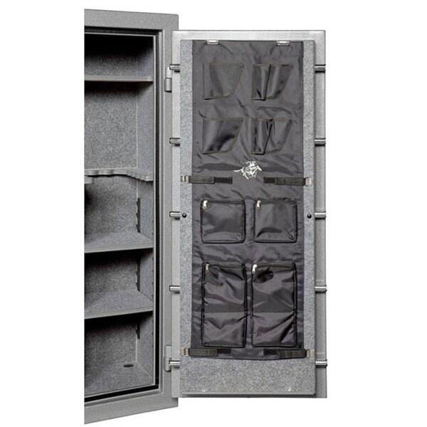 Winchester Universal Door Panel Organizer
