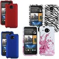 BasAcc Case for HTC Desire 601