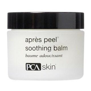 PCA Skin pHaze 11 Apres Peel 1.7-ounce Soothing Balm