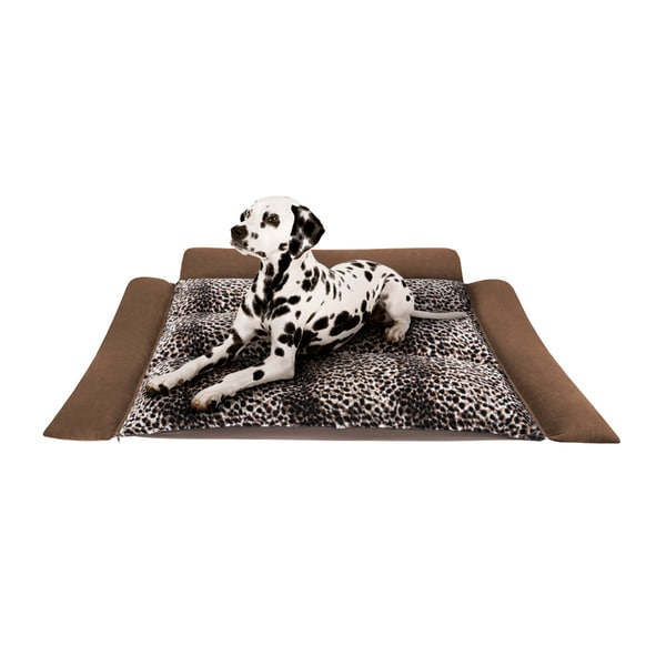 Friends Forever SUV Pet Cargo Pad