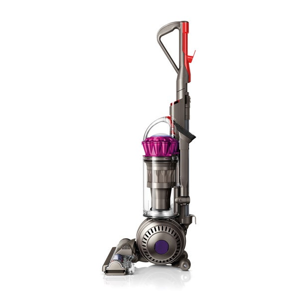 Dyson DC65 Animal Complete Upright Vacuum Cleaner (New)- CLEARANCE