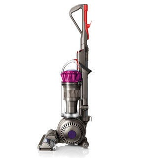 Dyson DC65 Animal Complete Upright Vacuum Cleaner (New)