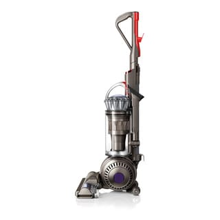 Dyson DC65 Multi-floor Upright Vacuum Cleaner (New)