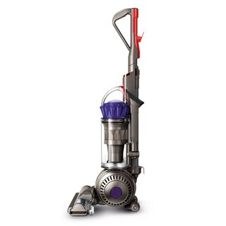 Dyson DC65 Animal Upright Vacuum Cleaner (New)