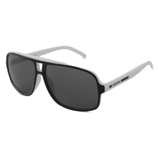 Lacoste Men's /Unisex L639S Aviator Sunglasses