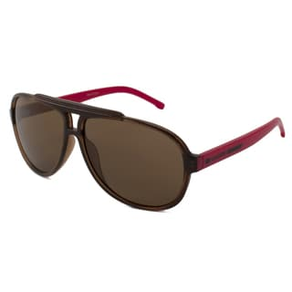 Lacoste Men's /Unisex L638S Aviator Sunglasses
