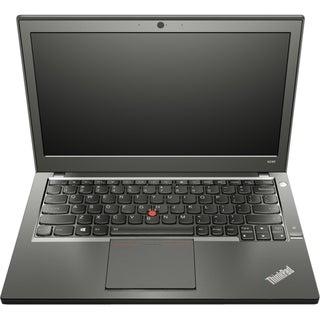 "Lenovo ThinkPad X240 20AL0097US 12.5"" LED Ultrabook - Intel Core i5 i"