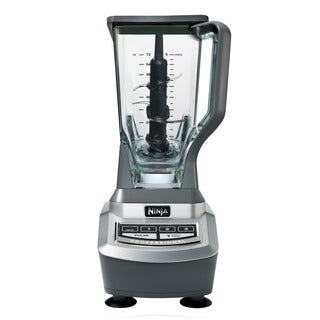 Ninja BL740 Single Serve Pro Blender