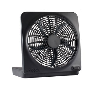 O2 Cool FD10001A Portable Fan
