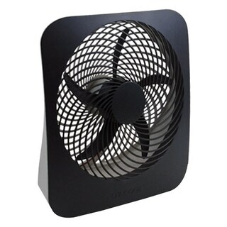 O2 Cool FD10002A Portable Fan