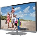 "Toshiba 32L2400U 32"" 1080p LED-LCD TV - 16:9 - HDTV 1080p"
