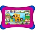 Visual Land Prestige FamTab 8 GB Tablet - 7