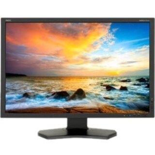 "TouchSystems P2490R-U2 24"" LED LCD Touchscreen Monitor - 16:10 - 8 ms"
