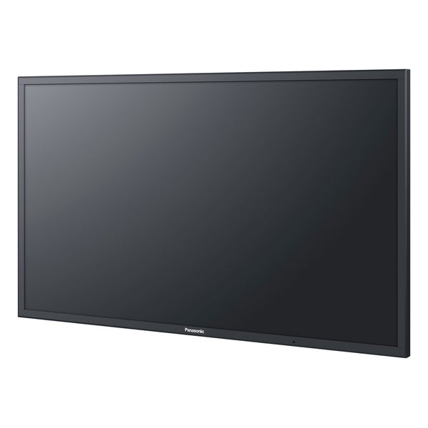 Panasonic 65-inch Class Multi Touch Screen LED Display TH-65LFB70U