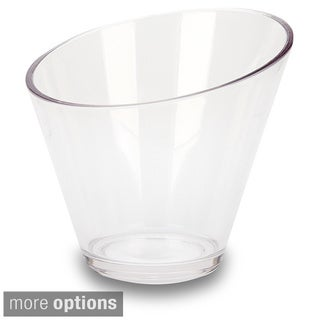 IMPULSE! 'Lima' Shatter-resistant Serving Bowl