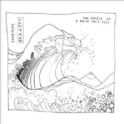 Courtney Barnett - The Double EP: A Sea Of Split Peas