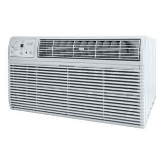 Frigidaire FRA14EHT2 14,000 BTU Heat/Cool Thru-the-Wall Air Conditioner 230V with Remote (Refurbished)