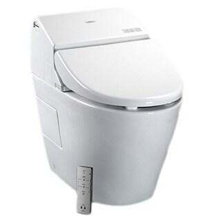 Toto Electronic Toilet