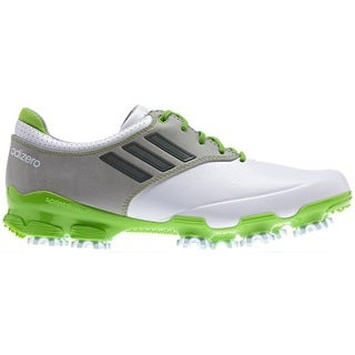 Adidas Men's Adizero Tour Limited Masters Edition Golf Shoes