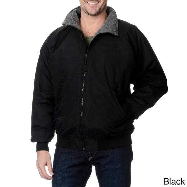 River's End Men's Windproof Jacket