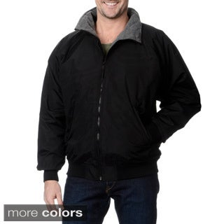 River's End Men's Windproof Jacket