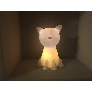 PublicLight 'Lola' Nightlight