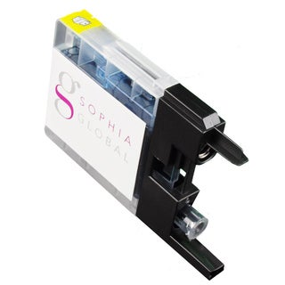 Sophia Global Brother LC79 Compatible Cyan Ink Cartridge Replacement