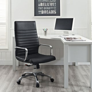 Finesse Midback Office Chair