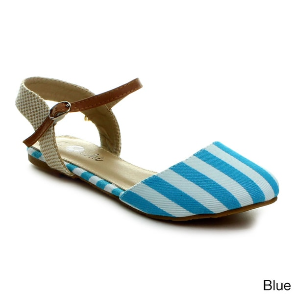 Original And His Wedge Sandals In An Array Of Colors And Textures Are Among Womens Favorite Shoes In Our Store You Can Also Shop For TAHARI Leather Flats To Complement Your Casual Outfits Such As Skirts, Day Dresses And Jeans Here You Will