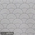 Artex Weave Ceramic Wall Tiles (Pack of 20) (Samples Available)