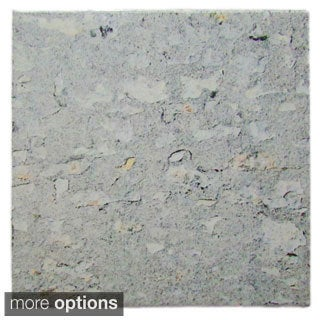 Stone Texture Modern Ceramic Wall Tiles (Pack of 20) (Samples Available)