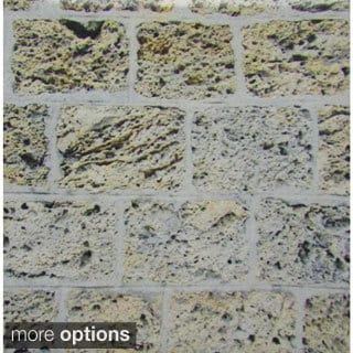 Brick Texture Modern Ceramic Wall Tiles (Pack of 20) (Samples Available)